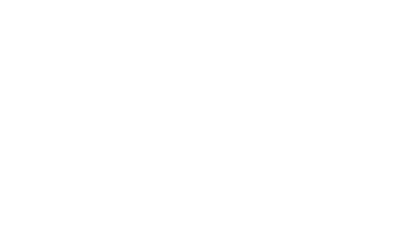 One Eldridge
