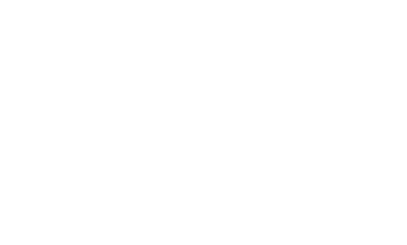 Three Eldridge
