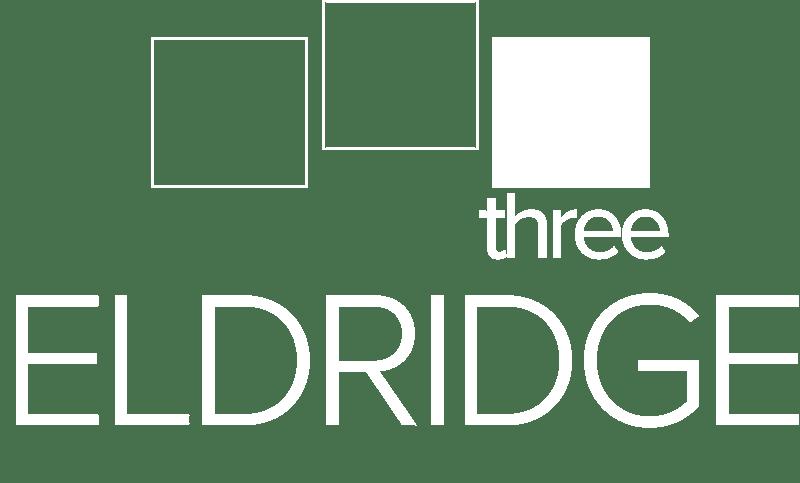 Three Eldridge