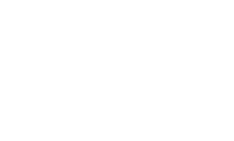 Two Eldridge